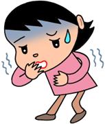 嘔吐 下痢 熱 なし 大人